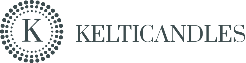 Kelticandles