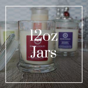 12oz Jar