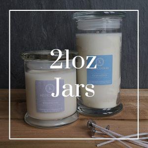 21oz Jar